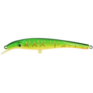 Pike Fighter 16CM 30G