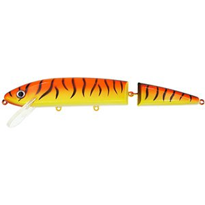 Two Joint Jake 20CM 50G