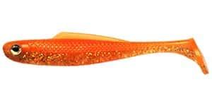"SAA 4"" 7G Paddle Tail Swimbait"