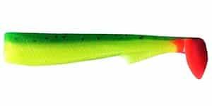 SEA2-HANDMADE-SOFT-LURE-soft plastic lure soft bite lure