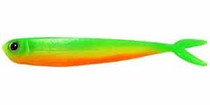 "SS-R 1.6""0.6G 1.8"" 0.8G-2"" 1.3G 2.8"" 1.8G 3.5"" 3G 5"" 9.4G Handmade Soft Bait Fishing Lure Swimbait Silicone Bass Minnow Plastic Fishing Factory"